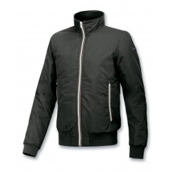 Men's jacket ASTROLABIO grn
