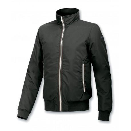 Men's jacket ASTROLABIO grn
