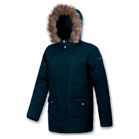 Men's jacket ASTROLABIO blue