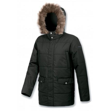 Men's jacket ASTROLABIO VERDE