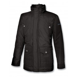 Men's jacket ASTROLABIO bl