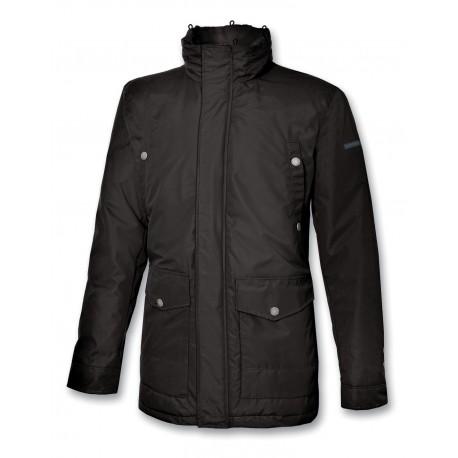 Men's jacket ASTROLABIO bl