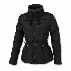 Women's jacket ASTROLABIO blk