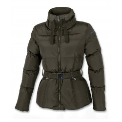 Women's jacket ASTROLABIO grn