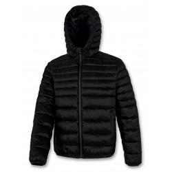 Men's jacket ASTROLABIO black