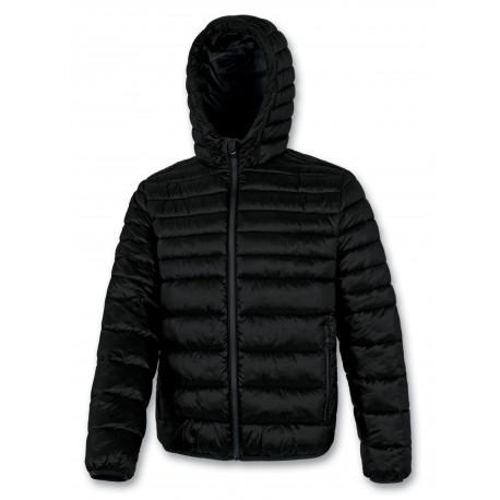 Men's jacket ASTROLABIO black