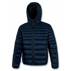Men's jacket ASTROLABIO blue 958