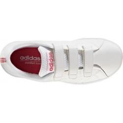 Adidas VS Advantage Clean CMF C