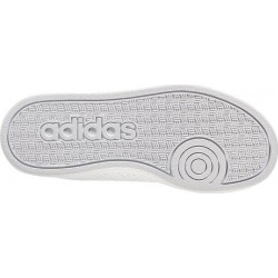 Adidas VS Advantage Clean CMF C