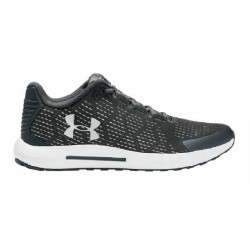Under Armour Micro G Pursuit Se grey