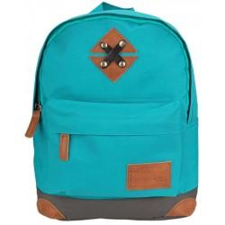 Παιδική τσάντα backpack Avento