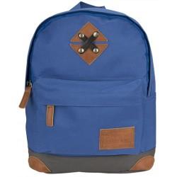 Παιδική τσάντα backpack Avento blue