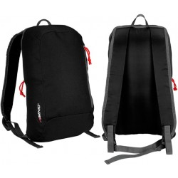 Backpack Avento black