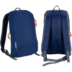 Backpack Avento blue