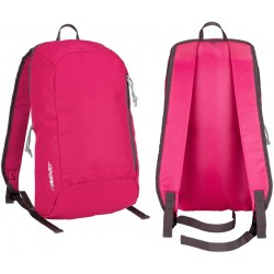 Backpack Avento pink