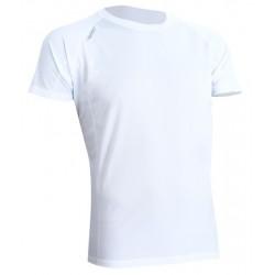 Ανδρική μπλούζα Avento white