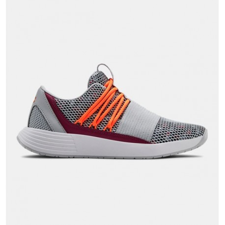 Sneakers Women's | Under Armour Breathe Lace