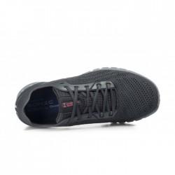 Ανδρικό παπούτσι τρεξίματος UA Hovr Sonic 2
