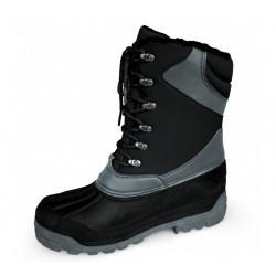 Men's apre ski boots ASTROLABIO