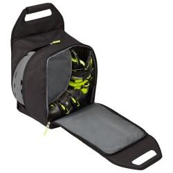 HEAD Boot Backpack (2020)