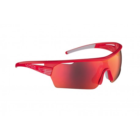 Glasses SALICE 006 RW P RED