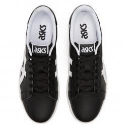 Asics Classic CT black