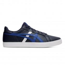 Ανδρικό παπούτσι Asics Classic CT blue