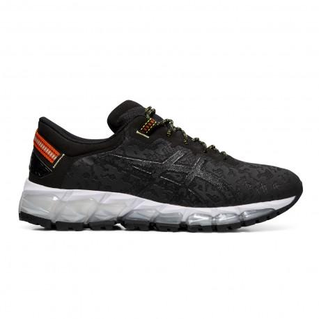 Ανδρικό παπούτσι Running Asics Gel-Quantum 360 5 TRL