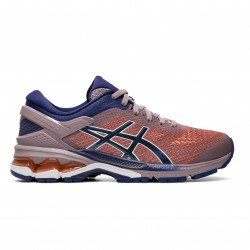 Asics Running Gel