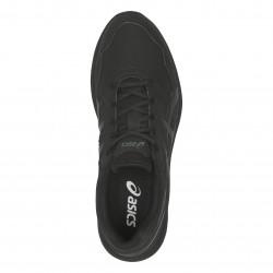 Ανδρικό παπούτσι Running Asics Gel-Mission 3