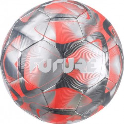 PUMA FUTURE Flash Ball