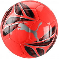 PUMA One Triangle Ball