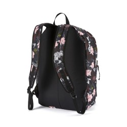 PUMA Academy Backpack black