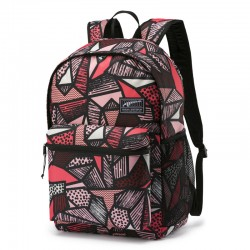 PUMA Academy Backpack  075733