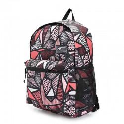 PUMA Academy Backpack  075733