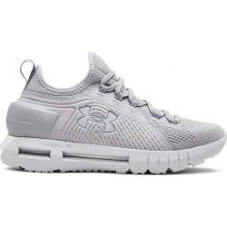 Under Armour HOVR S Phantom SE