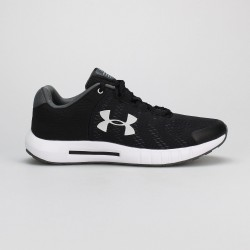 Under Armour UA GS Pursuit BP black