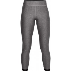 Under Armour HeatGear Armour Ankle Crop