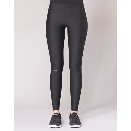 Under Armour HeatGear Armour Leggings black