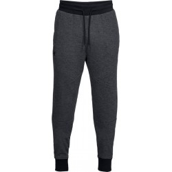 Men's UA Unstoppable Double Knit Joggers