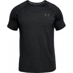 Under Armour MK-1 Short Sleeve black