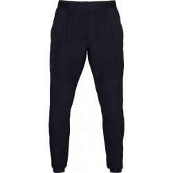 Under Armour Vanish Hybrid Trousers