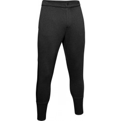 Under Armour UA Accelerate Off-Pitch Trousers 1328069-001