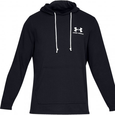 Under Armour UA Sportstyle Terry