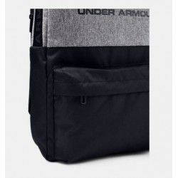 Under Armour Loudon backpack black/grey