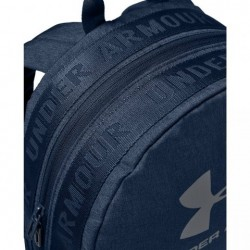 Under Armour Loudon backpack blue