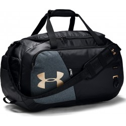 Under Armour Undeniable Duffel 4.0 Medium