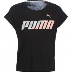 PUMA MODERN SPORT Graphic Women's T-Shirt