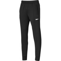 Puma Fusion Pants Black