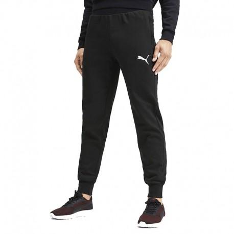 Puma Modern Sports Black